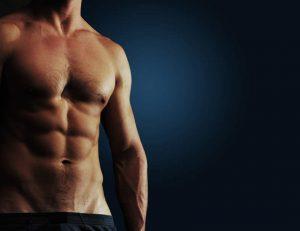 Mit diesen 5 Tipps machst Du Deine Muskeln besser sichtbar