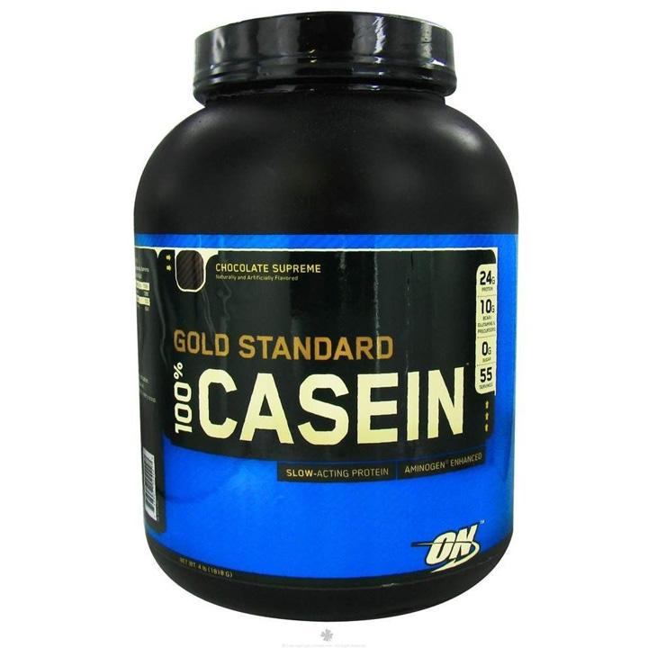Casein Proteine