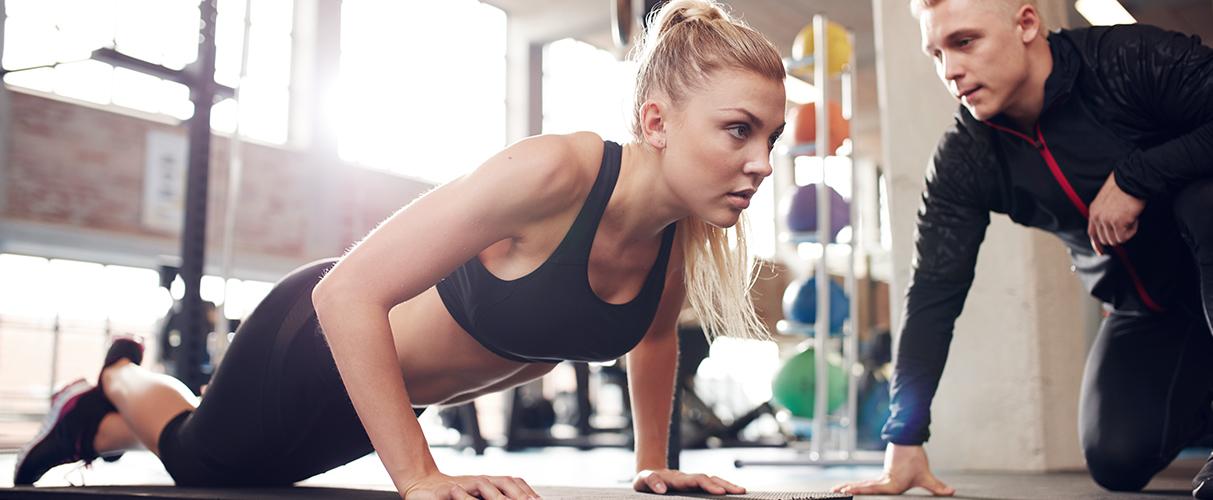Fettabbau-hart-trainieren(1)
