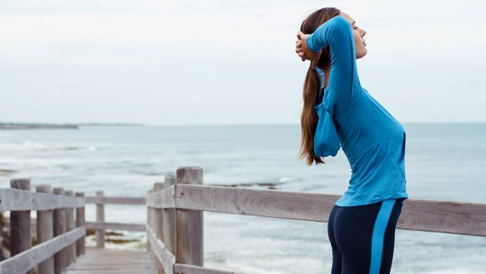 Fastenzeit: Durchhalten mit den richtigen Motivationstipps