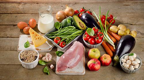 Alles was du über Vitamin A wissen musst