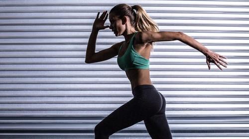 Die 5 besten Motivationstricks für Sport