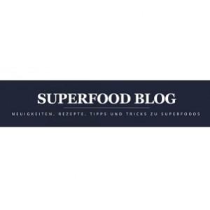 Chi Chi Kitchen Blog