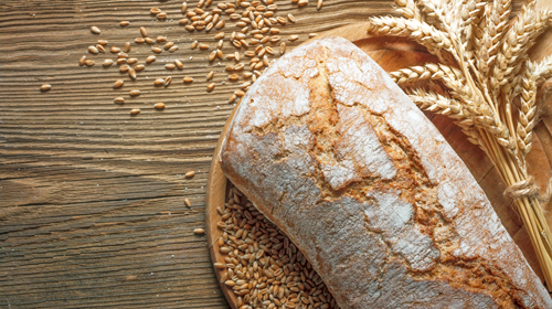 Glutenunverträglichkeit (Zöliakie)